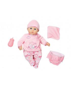 Baby Anabell - Budu o tebe pečovat, 36 cm