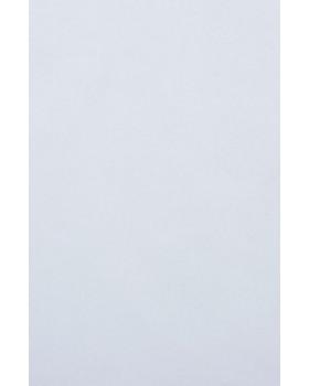 Dekoračný filc - biely