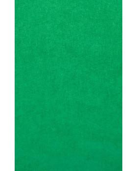 Dekoračný filc - tmavozelený