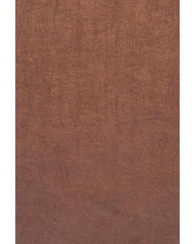 Dekoračný filc - hnedý