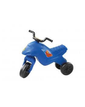 Motorek biegowy - Medium