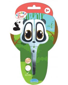 Dětské nůžky - Panda