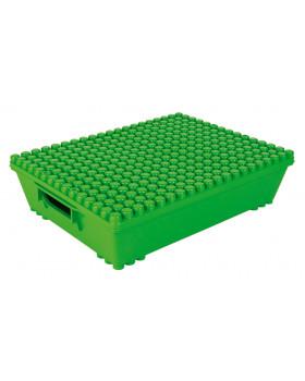 Multiboxy Poly - Veľkosť S