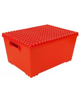 Multiboxy Poly - Veľkosť M