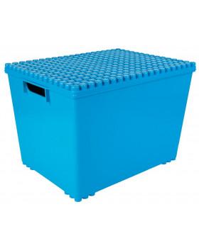 Multiboxy Poly - Veľkosť L