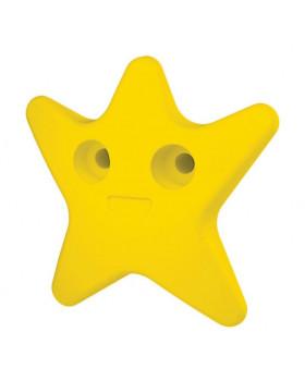 Věšáček Hvězdička