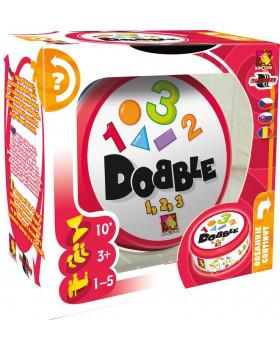 Dobble 1-2-3