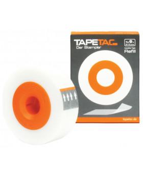 TapeTac náplň
