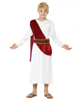 Kostým - Říman velikost S
