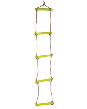 Sieťový rebrík 3