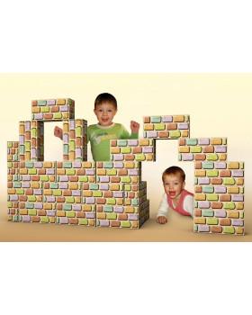 Cegiełki dla dzieci