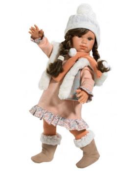 Bábika Angie