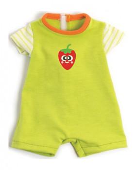 Oblečenie pre panenky,38 cm,Pyžamo pro chlapce 2