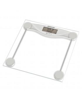 Osobná digitálna váha
