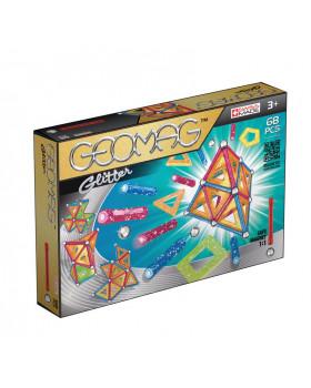 Geomag - Glitter 68