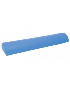 Półwalec długi - jasnoniebieski