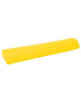 Półwalec długi - żółty