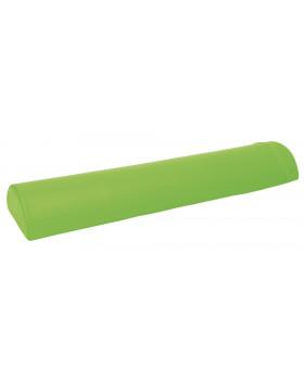 Półwalec długi - zielony
