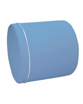 Walec 60 - jasnoniebieski