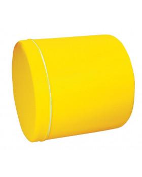 Walec 60 - żółty