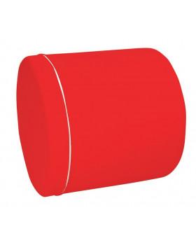 Walec 60 - czerwony