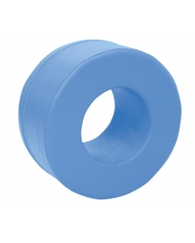 Koło małe - jasnoniebieski