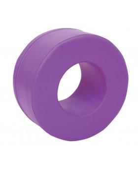 Koło małe - fioletowy