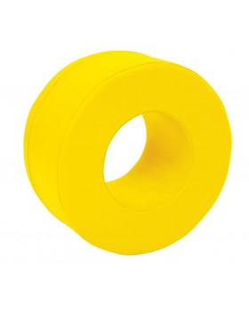 Koło małe - żółty