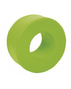 Koło małe - zielony