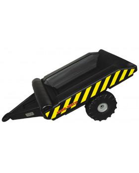 Vlečka k traktoru Hard truck