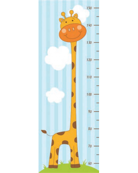 Meter Žirafa