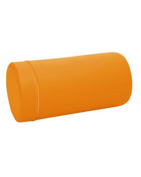 Walec średni - pomarańczowy