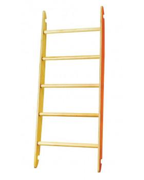 Krátky rebrík