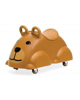 Odrážedlo - Medvěd