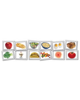 Fotografie-potraviny