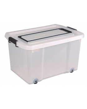 Kontejner Roller Box 50 L