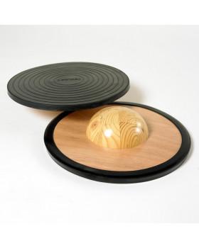 Balančný disk 8 cm