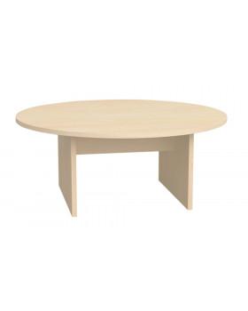 Konferenčný stolík detský
