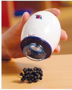 Bezdrôtový mikroskop pre všetkých