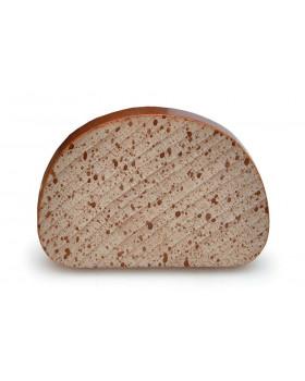 Krajec chleba
