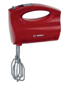 Ruční šlehač Bosch