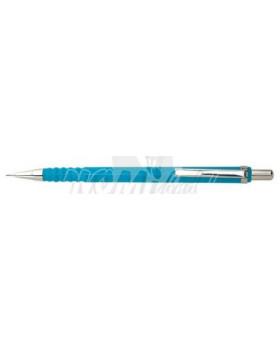 Ceruzka mechanická