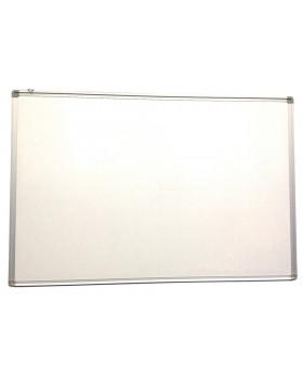 Bílá magnet.tabule 90x120 cm