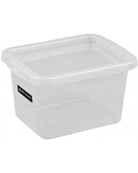 Basic Box 8 L
