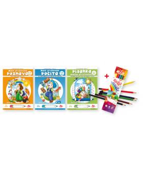 226f108dc5 Základní výbava každého malého předškoláka 2