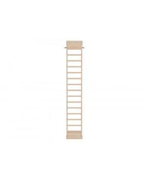 Active - Úzky rebrík