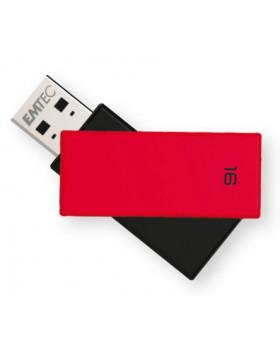 USB klíč 16GB