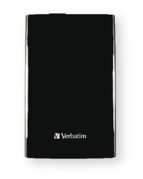 Externí disk VERBATIM 1TB
