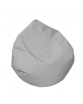 Textilná rehabilitačná hruška - sivá