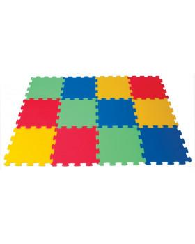 Koberec MAXI 12 - ve čtyřech barvách